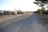0 La Brisa Road - Photo 7