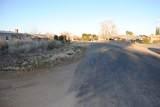 0 La Brisa Road - Photo 8
