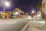401 Lake Street - Photo 27
