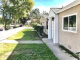 1140 I Street - Photo 2