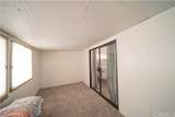 2205 Acacia Ave #75 - Photo 20