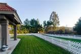 1433 Canyon Oaks Crossing - Photo 41