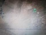 0 Alcudia Road - Photo 1