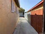9607 Defiance Avenue - Photo 5