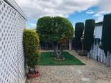27250 Murrieta Road - Photo 19