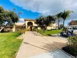 27250 Murrieta Road - Photo 24