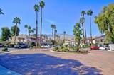 2700 Mesquite Avenue - Photo 13