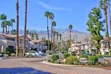 2700 Mesquite Avenue - Photo 14