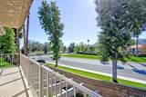 2700 Mesquite Avenue - Photo 18