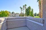 2700 Mesquite Avenue - Photo 19