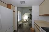 2700 Mesquite Avenue - Photo 30
