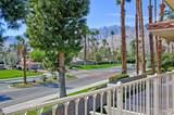 2700 Mesquite Avenue - Photo 4