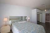 2700 Mesquite Avenue - Photo 32