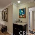 201 Bay Shore Avenue - Photo 28