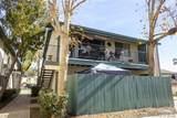 1528 Montecito Rd. - Photo 15