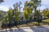 1528 Montecito Rd. - Photo 16