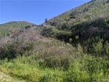 11 Dayton Canyon - Photo 10