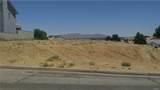 13305 Alta Vista Drive - Photo 1