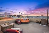 3613 Balboa Boulevard - Photo 18