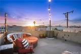 3613 Balboa Boulevard - Photo 19