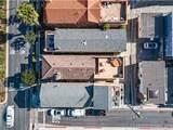 3613 Balboa Boulevard - Photo 21