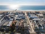 3613 Balboa Boulevard - Photo 22