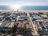 3613 Balboa Boulevard - Photo 23