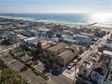 3613 Balboa Boulevard - Photo 24