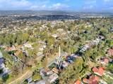 3112 Palos Verdes Drive - Photo 39