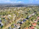 3112 Palos Verdes Drive - Photo 40