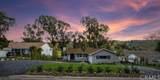 3112 Palos Verdes Drive - Photo 50
