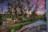 3112 Palos Verdes Drive - Photo 51