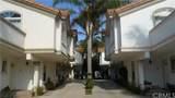 514 Francisca Avenue - Photo 2
