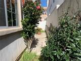 514 Francisca Avenue - Photo 26