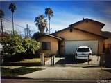 4348 Stewart Avenue - Photo 1