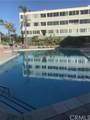 639 Paseo De La Playa - Photo 3