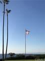 639 Paseo De La Playa - Photo 45