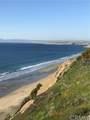 639 Paseo De La Playa - Photo 47