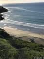 639 Paseo De La Playa - Photo 48