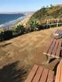 639 Paseo De La Playa - Photo 49
