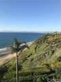 639 Paseo De La Playa - Photo 50