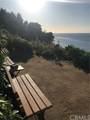 639 Paseo De La Playa - Photo 51
