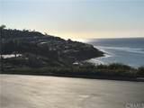 639 Paseo De La Playa - Photo 52