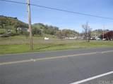 3995 Lakeshore Boulevard - Photo 1