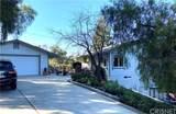 10962 Citrus Drive - Photo 3