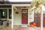 4437 41st Street - Photo 4