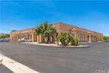 56357 Pima Trail - Photo 1