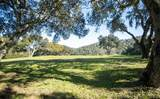 8380 Monterra Views - Photo 1