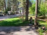 41150 Lahontan Drive - Photo 3