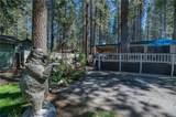 41150 Lahontan Drive - Photo 26